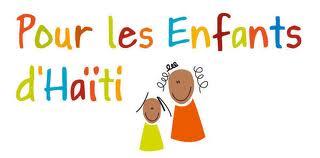 haiti-2011-2012